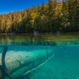 Unterwasserfotografie 2015