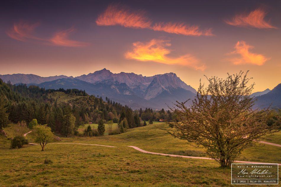 ID 41613576 - © Hohenleitner