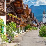 Fronleichnam – Garmisch