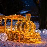 Lichter-Fantasien im GaPa Funkelland